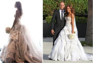 JAton-Couture-wedding-dress-1